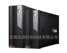 UPS电源MT500/1000PRO