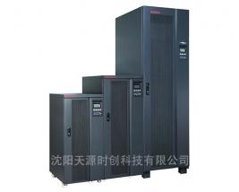 UPS电源城堡3C3EX20-80K