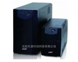 UPS电源YDE9100系列