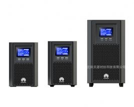 UPS电源UPS2000-A系列