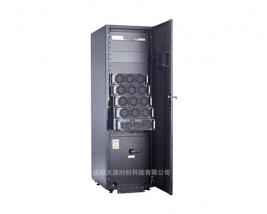 UPS电源UPS5000-E系列