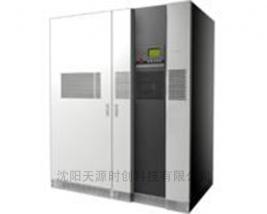 UPS电源NT系列