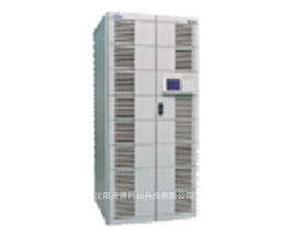 UL33系列UPS电源