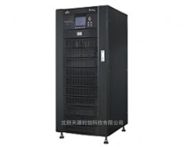 NX系列UPS电源(30~200kVA)