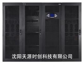 NX系列UPS电源(250~800kVA)