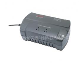 UPS电源BK500-CH