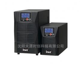 UPS电源HT11系列1~3KVA