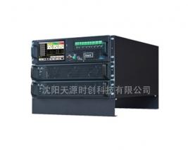 UPS电源RM系列10~90kVA