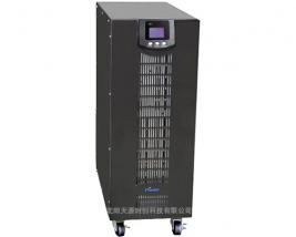 5000系列高频型UPS电源(6kVA~20kVA)