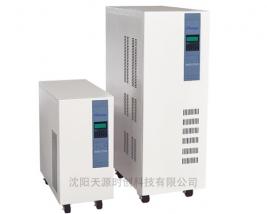 6000系列单进单出工业型UPS电源