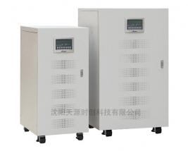 Neptune系列工业型UPS电源