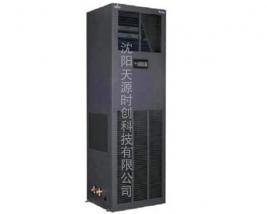 葫芦岛DataMate3000系列精密空调