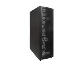 葫芦岛NetCol5000-A系列精密空调