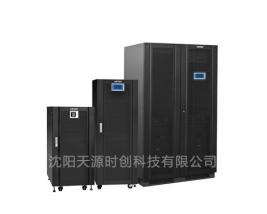 葫芦岛UPS电源HIPOWER系列