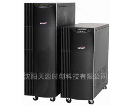 沈阳UPS电源GP800-Iit系列