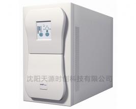 HP9100系列UPS电源