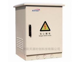 科士达通信边际网户外型UPS电源